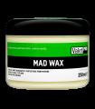 Mad Wax (250 ml)