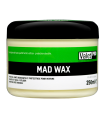 Mad Wax (250 ml)