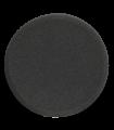 """Pad Finishing Grey x1 (160 mm / 6.5"""")"""