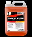 Advanced Neutral Snow Foam (5L)
