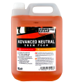 Advanced Neutral Snow Foam (5L)