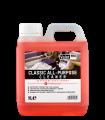 Classic All Purpose Cleaner - APC (1L)