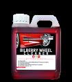 Bilberry Wheel Cleaner (1L)