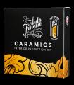 Caramics - Interior Protection Kit