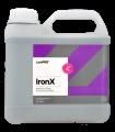 Iron X (4L)