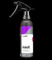 Iron X (500 ml)