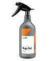 Bug-Out (1L)