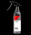 TriX (500 ml)