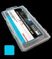 Argile de décontamination BLUE (100 g)