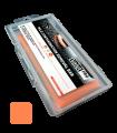 Argile de décontamination ORANGE (100 g)