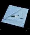 Glass Microfiber x2 (50x50cm)
