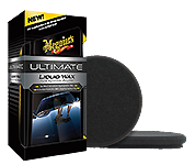 MEGUIAR'S - Cire Ultimate Wax