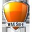 Wax safe