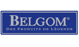 BELGOM