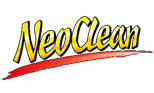 NEOCLEAN